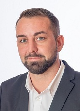 Christoph Widdel