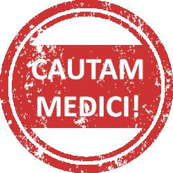 Cautam Medici