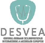 DESVEA Logo