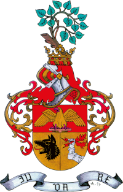 Iuvare Logo