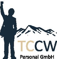 TCCW Personal Logo