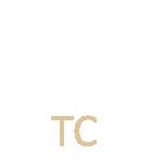 TCCW Personal
